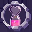 HEART EXTRACT (T4)