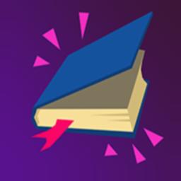 Bibliophile's Bestiary