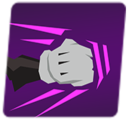 Big Bad Punch
