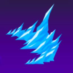 Glacial Armor
