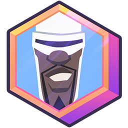 FROZONE TOKENS