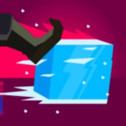 Ice Is My Life!