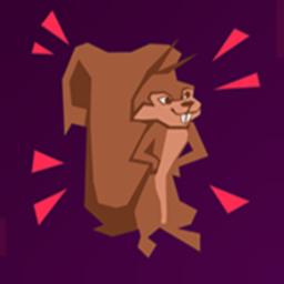 Junior Chipmunk Guide