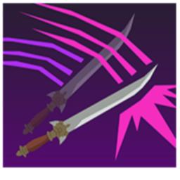 Warrior of Fang