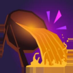 Cauldron of Flame