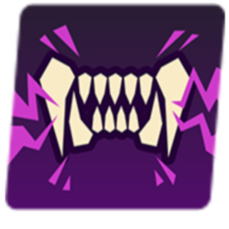 Fierce Predator