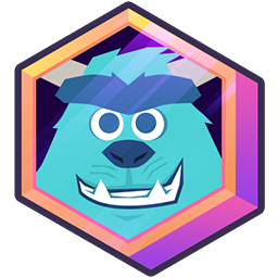 SULLEY TOKENS