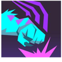 Powerhouse Punch