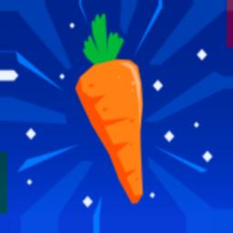 Crunchy Carrot
