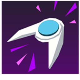 Flying Probot
