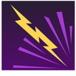 Thunderbolt Throwdown