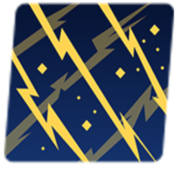 Titanic Thunderbolt